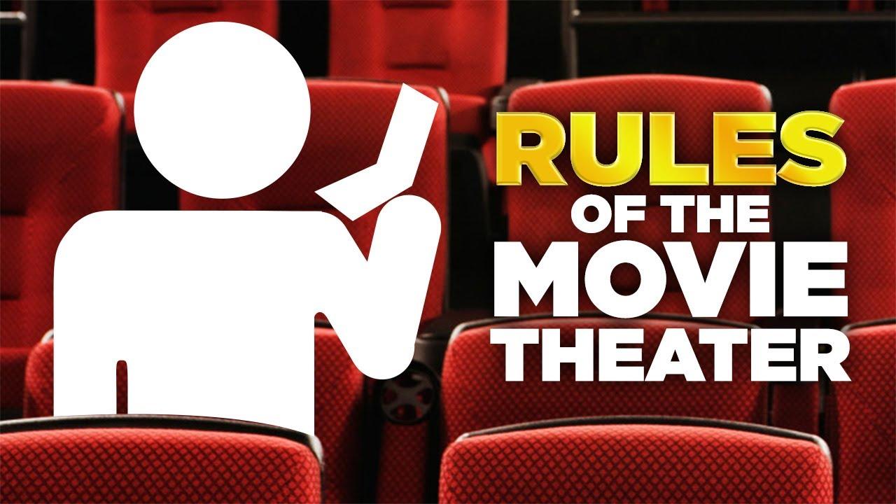 Movie Theaters