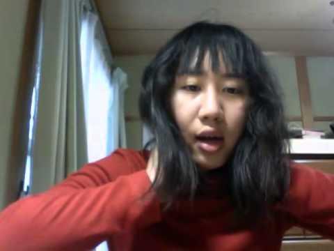 松田綾 - Google+