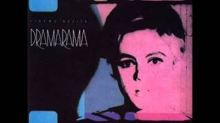 Dramarama - Cinema Verite (Full Album)