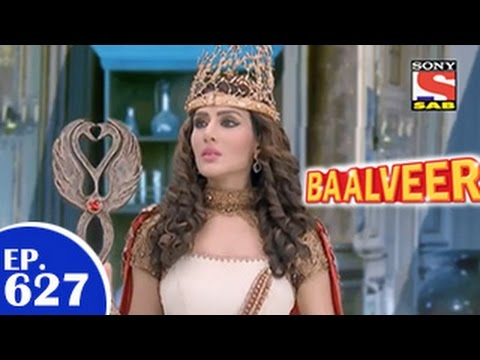 Baal Veer - बालवीर - Episode 627 - 19th January 2015 thumbnail