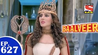 Baal Veer - बालवीर - Episode 627 - 19th January 2015