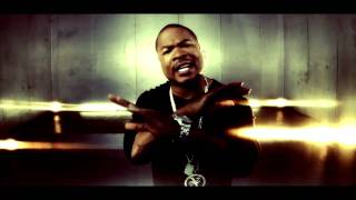 Клип Xzibit - Phenom ft. Kurupt & 40 Glocc