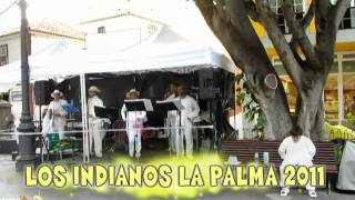 LOS INDIANOS 2011.mp4