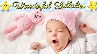 Super Relaxing Beethoven Ode To Joy Lullaby Version ♥ Baby  Sleep Music ♫ Calming Soothing Hushaby