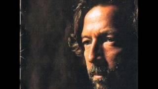 Watch Eric Clapton Hound Dog video
