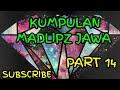 Kumpulan Madlipz Jawa Terlucu Part 14 | HUMOR#16