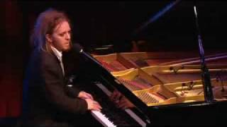 Tim Minchin - If you open you  mind too much..
