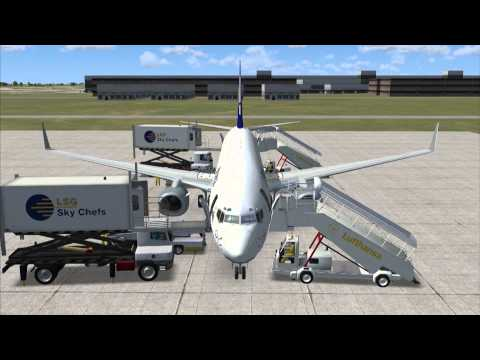 Forex dublin airport