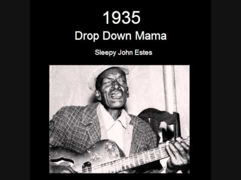 The Greatest Blues Songs Of All Time - part two