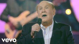Leo Dan - Te He Prometido ft. Ricardo Montaner