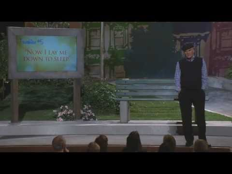 Wishes Fulfilled with Dr. Wayne Dyer