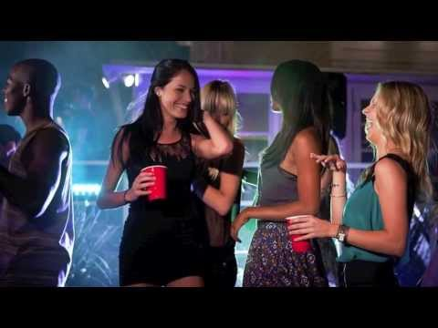 Project X Full Movie - Video Dailymotion
