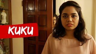KUKU - Horror Short Film Malaysia