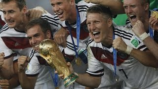 SPORT COMPILATION - Best sports moments of 2014. Just unforgettable!