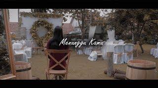 Anji - Menunggu Kamu (OST. Film Jelita Sejuba) (Cover) by Elisa Fitriana