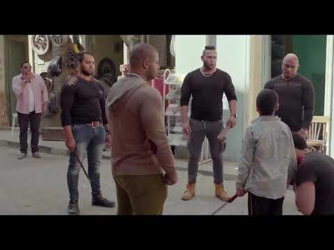 مسلسل ريح المدام -  أصغر بلطجي في الدراما المصرية thumbnail
