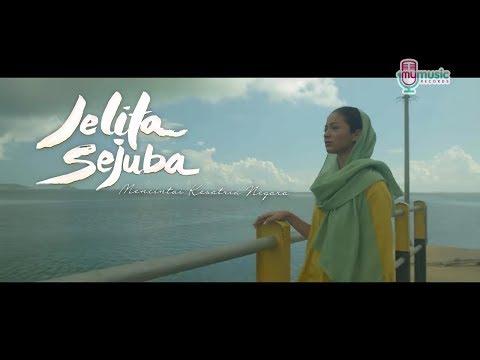 Download Lagu  Menunggu Kamu Satria Negara By Anji Ost.  Jelita Sejuba Mp3 Free