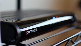 Los nuevos servicios de Comcast | Un Nuevo Día | Telemundo