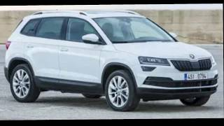 TOP 9 UPCOMING CARS IN INDIA 2019 || Expected Price And Expected Launch Date