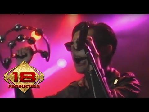 The Changcuters - Hap Hap Tangkap   (Live Konser Purwokerto 22 Juni 2013)