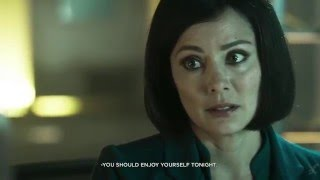 "Quantum Break Choices Episode 2 ""Personal or Business"" 1080p HD"