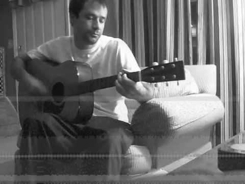 I Need to Live...original song by Todd Ham