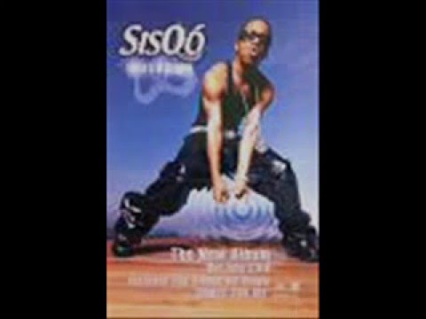 Sisqo - How Can i Love You 2nite