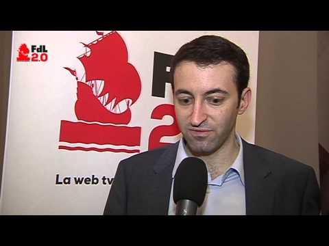 NEL SALONE DELLE START UP TRIONFANO LE IDEE