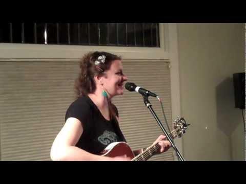 Antje Duvekot - Landlady Song