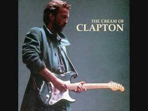 Clapton, Eric - Promise