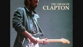 Watch Eric Clapton Promises video