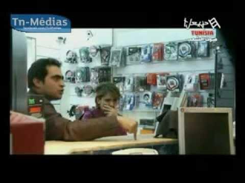 image video الكاميرا المؤقتة - حلقة 10