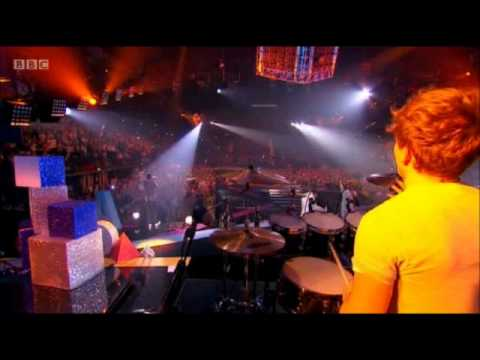 One Direction - One Thing - Teen Awards video
