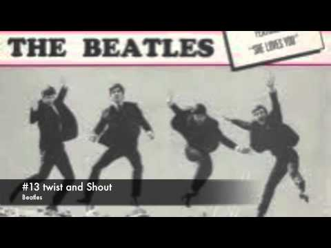 The Beatles Songs | Beatles Greatest Hits Download Free