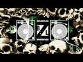 PRODIGY feat Tom Morello VS [video]