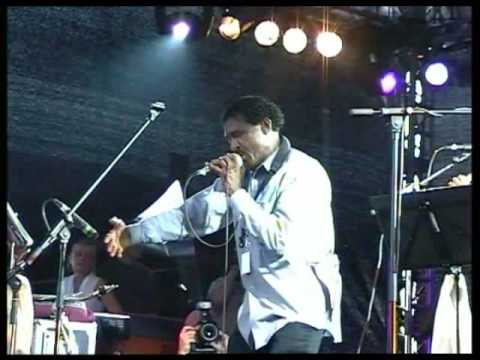 ZAPPANALE 2002 THE GRANDMOTHERS PART 1 FEAT.NAPOLEON MURPHY BROCK, ROY ESTRADA Duke Of Prunes