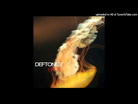 Deftones - Dallas
