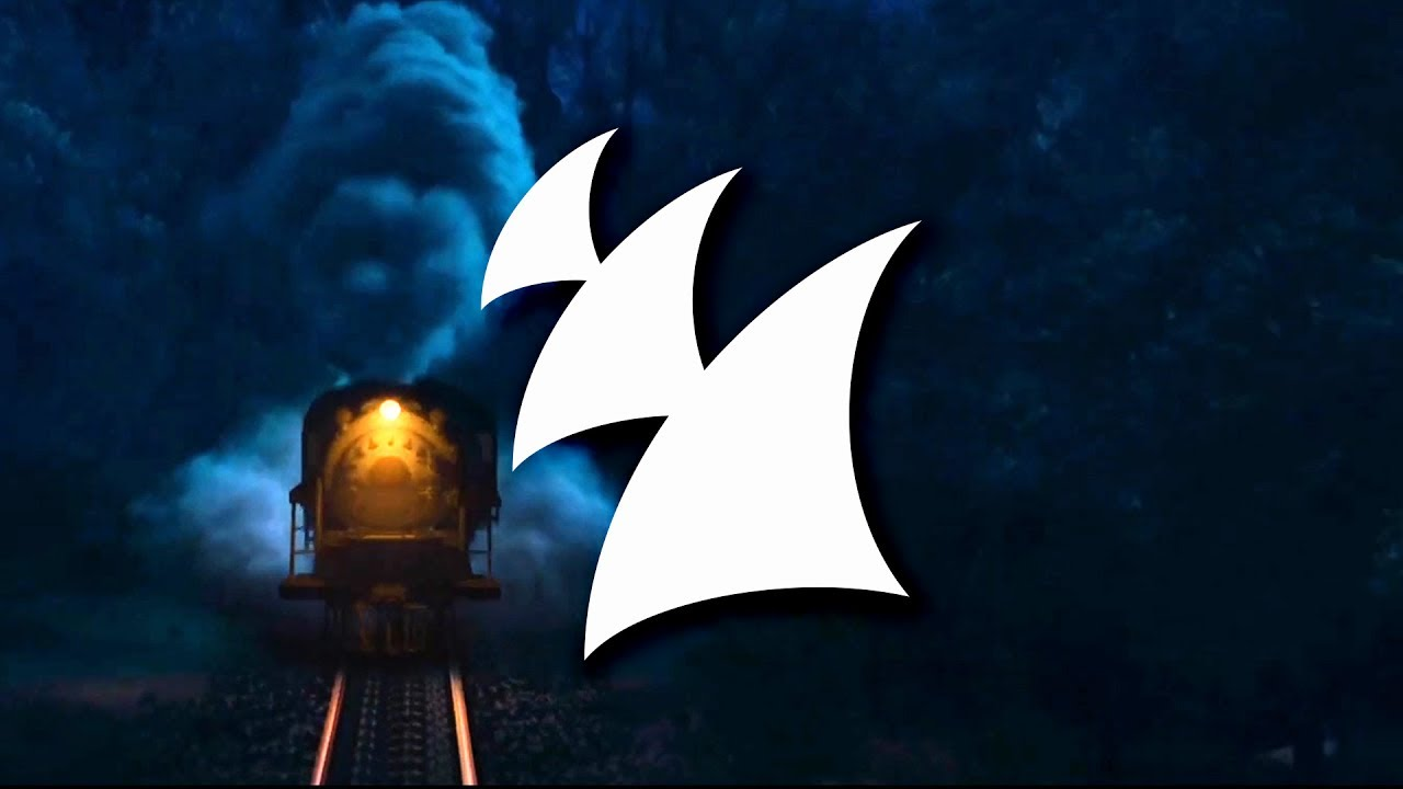 Bassjackers and D'Angello & Francis - All Aboard (Official Music Video)