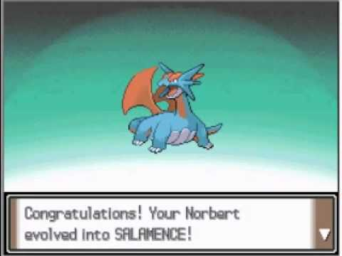 pokemon platinum how to get to route 212