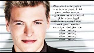 Limburgse Song In Zuid Afrikaans Jasje   HMONGZONE.COM: hmongzone.com/video/v09sump2cjg0ltzr