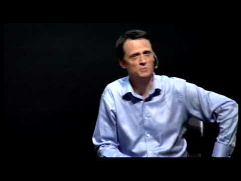 Matthew Taylor - 21st century enlightenment. Full edit with the audience Q&A session.