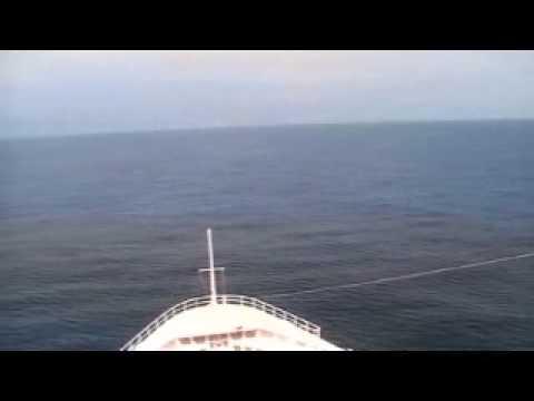 Navio Vision Navio Vision of The Seas a