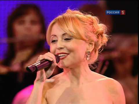 Varum i Agutin   Ya budu vsegda s toboy DL Russia 2010