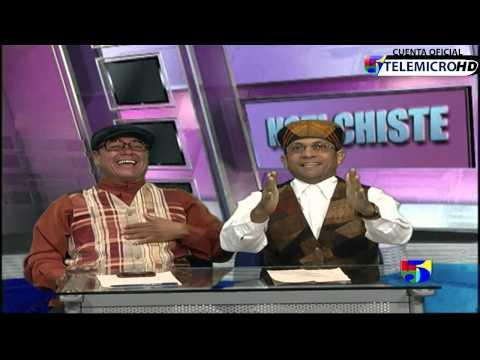 Noti Chiste Titirimundaty video