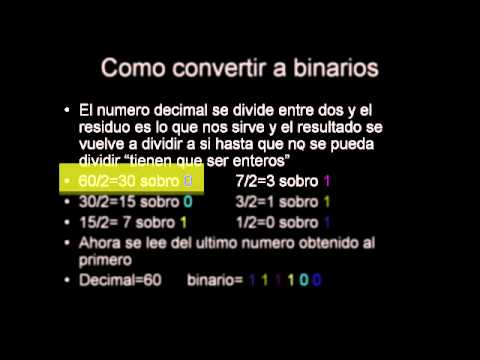 numeros Binarios poot301 1-4.mp4
