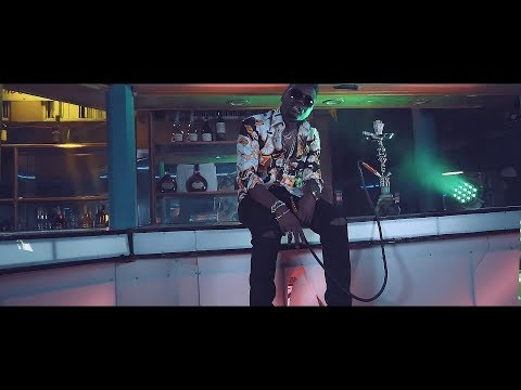 Massama - NG BLING feat Don'zer (Clip officiel)