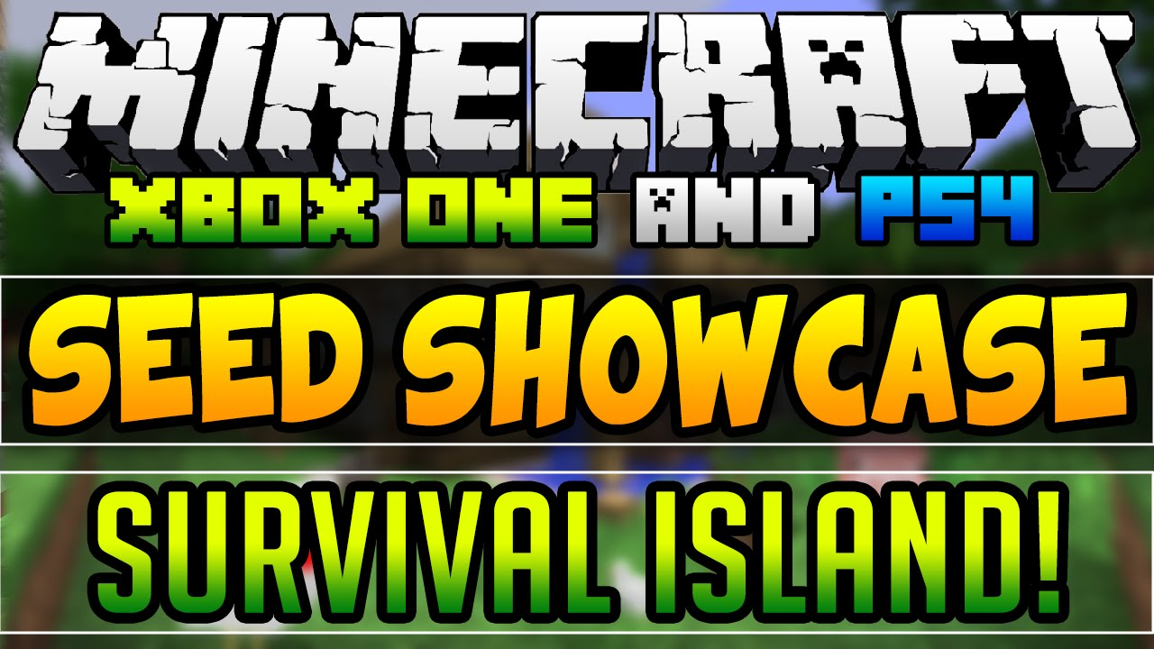 how to fly in minecraft xbox one edition survival