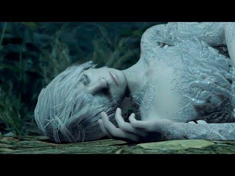 Resident Evil 7 | NUEVO DLC End of Zoe | Historia Completa