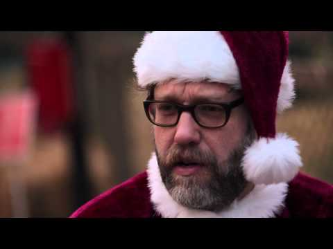 John Roderick Performs 