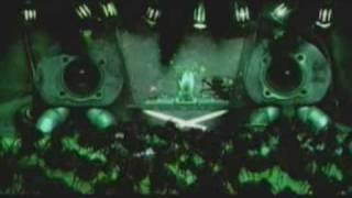 Rammstein - Links 2-3-4
